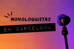 https://www.espectalium.com/wp-content/uploads/2000/06/MONOLOGUISTAS-EN-BARCELONA-300x200.jpg