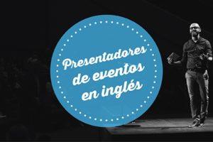 https://www.espectalium.com/wp-content/uploads/2000/07/presentadores-ingles-300x200.jpg