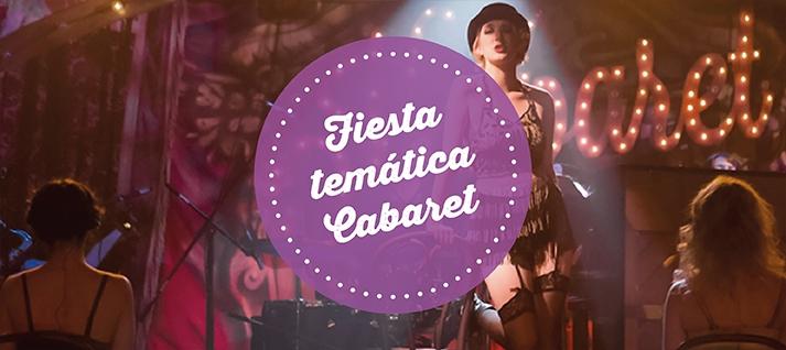 fiesta-tematica-cabaret