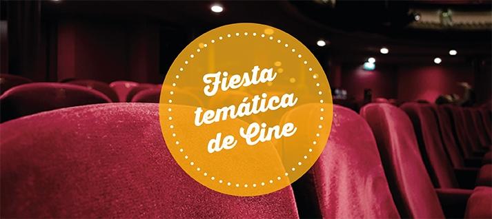 fiesta-tematica-cine