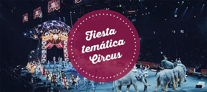 fiesta-tematica-circus
