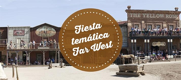 fiesta-tematica-far-west