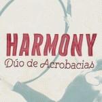 harmony-acrobacias