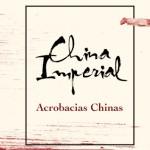 acrobacias_chinas