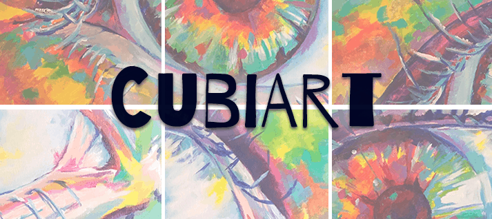 Cubiart