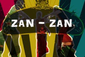 https://www.espectalium.com/wp-content/uploads/2005/07/zan-zan_1-300x200.png