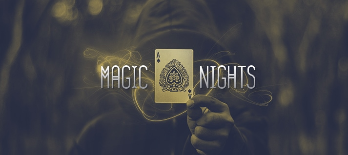 magic nights