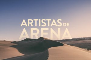 https://www.espectalium.com/wp-content/uploads/2005/12/asrtista-de-arena-300x200.jpg