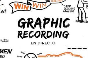 https://www.espectalium.com/wp-content/uploads/2005/12/graphic-recording-300x200.jpg