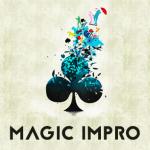 magic-impro