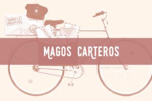 https://www.espectalium.com/wp-content/uploads/2005/12/magos-carteros-1-300x200.png