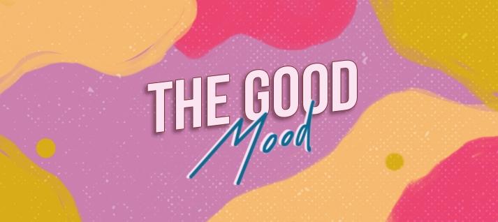 The good mood