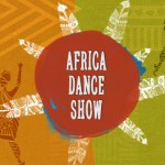 africa-dance-show