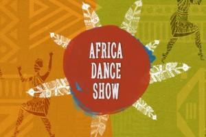 https://www.espectalium.com/wp-content/uploads/2007/06/africa-dance-show-300x200.jpg
