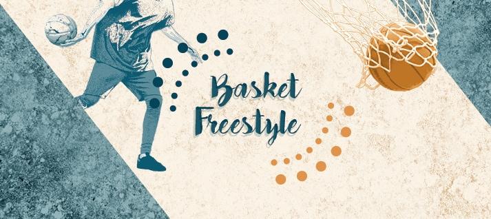 basket_freestyle