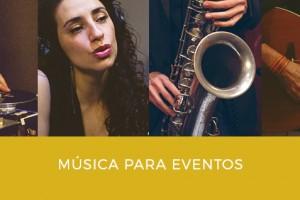 http://www.espectalium.com/wp-content/uploads/2007/06/musica-para-eventos-300x200.jpg