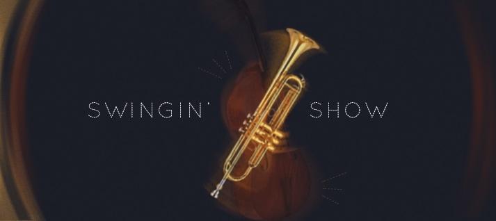 swingin-show