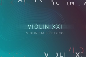 https://www.espectalium.com/wp-content/uploads/2007/06/violin-xxi-300x200.jpg