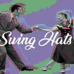 Swing_Hats