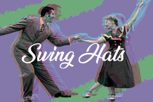 https://www.espectalium.com/wp-content/uploads/2007/09/Swing_Hats-300x200.png