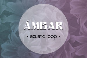 https://www.espectalium.com/wp-content/uploads/2007/09/ambar-300x200.png