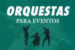 https://www.espectalium.com/wp-content/uploads/2007/09/contratar-orquesta-300x200.png