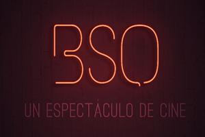 https://www.espectalium.com/wp-content/uploads/2007/12/espectaculodecine_bso-300x200.png