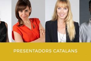 http://www.espectalium.com/wp-content/uploads/2008/04/presentadors-catalans-300x200.jpg