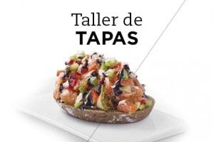 http://www.espectalium.com/wp-content/uploads/2008/06/taller-tapas-para-empresas-300x200.jpg