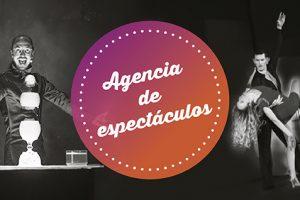 https://www.espectalium.com/wp-content/uploads/2009/02/agencia-de-espectaculos-300x200.jpg