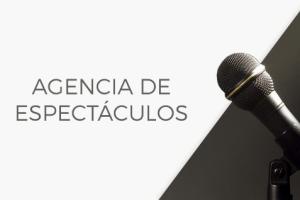 https://www.espectalium.com/wp-content/uploads/2009/02/agencia-de-espectaculos-300x200.png
