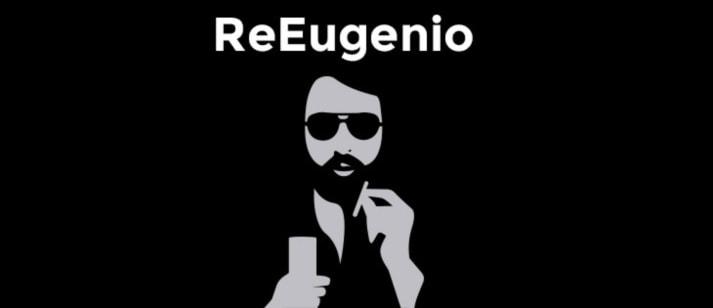ReEugenio