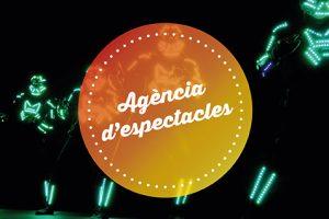 https://www.espectalium.com/wp-content/uploads/2009/03/agencia-espectacles-1-300x200.jpg