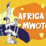 contratar-africa-mwoto-3