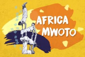http://www.espectalium.com/wp-content/uploads/2009/06/contratar-africa-mwoto-3-300x200.jpg
