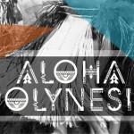 contratar-aloha-polynesia