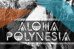 https://www.espectalium.com/wp-content/uploads/2009/06/contratar-aloha-polynesia-300x200.jpg