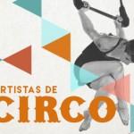 contratar-artistas-de-circo