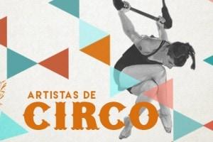 http://www.espectalium.com/wp-content/uploads/2009/08/contratar-artistas-de-circo-300x200.jpg