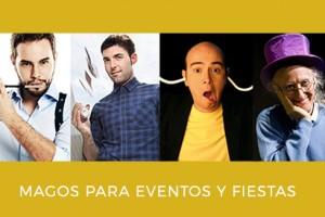http://www.espectalium.com/wp-content/uploads/2009/09/contratar-magos-para-eventos-7-300x200.jpg