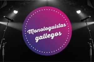 https://www.espectalium.com/wp-content/uploads/2009/12/monologuistas-gallegos-300x200.jpg
