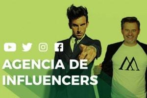 http://www.espectalium.com/wp-content/uploads/2010/01/agencia-de-influencers-2-300x200.jpg