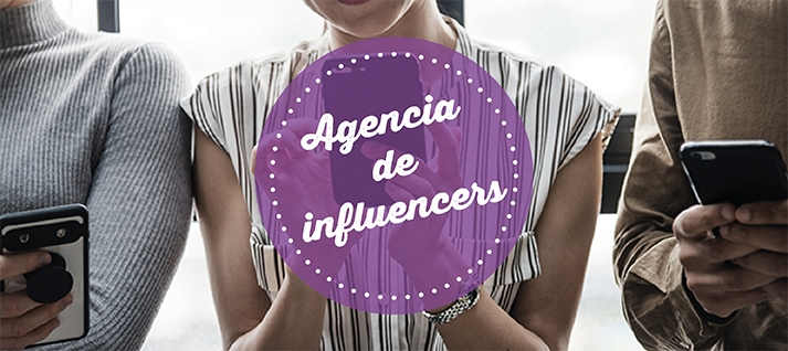 agencia-de-influencers