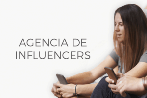 https://www.espectalium.com/wp-content/uploads/2010/01/agencia-influencers-300x200.png
