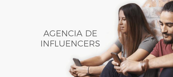 agencia-influencers