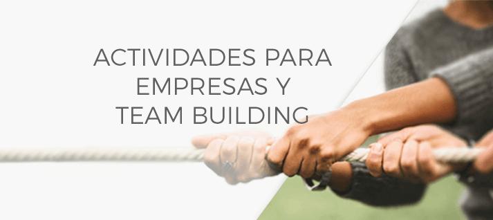 actividades-para-empresas-y-team-building