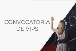 https://www.espectalium.com/wp-content/uploads/2010/05/convocatoria-de-vips-300x200.png