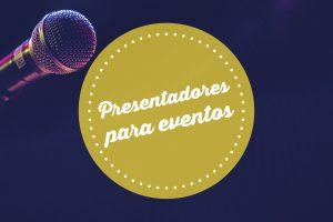 https://www.espectalium.com/wp-content/uploads/2010/07/presentadorespara-eventos-300x200.jpg
