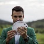 contratar magos para eventos