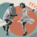contratar-fever-swing-1